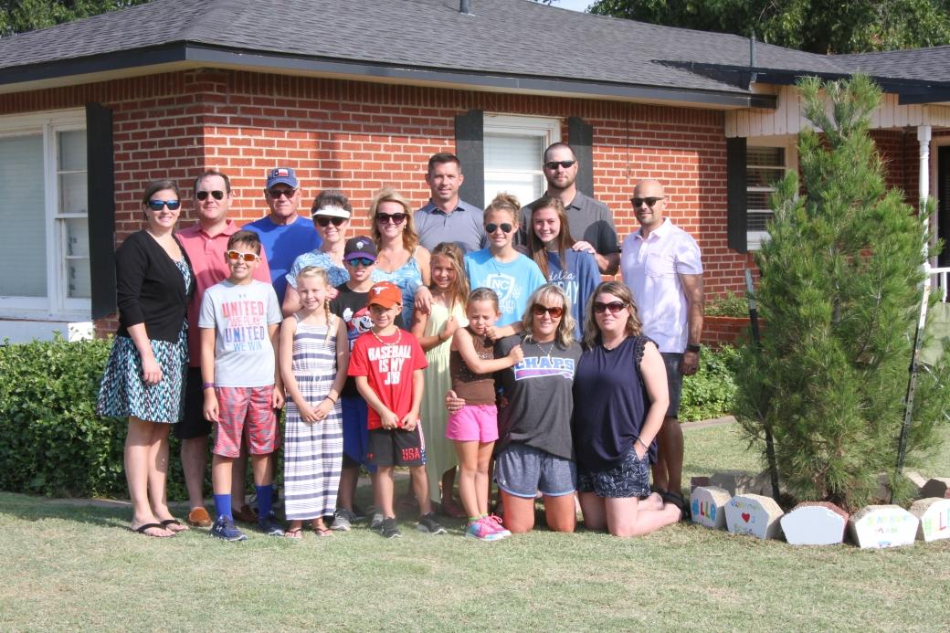 Family IMG_7056